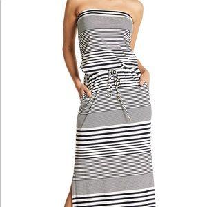 Melissa Odadash Dress